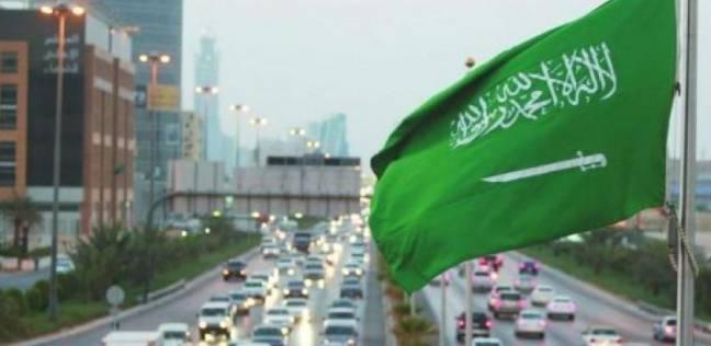 الدفاع المدني السعودي: سقوط شظايا مقذوف عسكري من اليمن على نجران