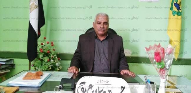 """""""إدارة الشيخ زويد"""": تأخر الرواتب يرجع لانقطاع الإنترنت والكهرباء"""