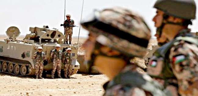 """""""التهريب والتسلل"""" على حدود الأردن .. أساليب وابتكارات أنتجتها الأزمات"""