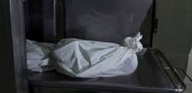 تشريح جثة مسجل خطر قتل في مواجهات مع الشرطة بالمقطم