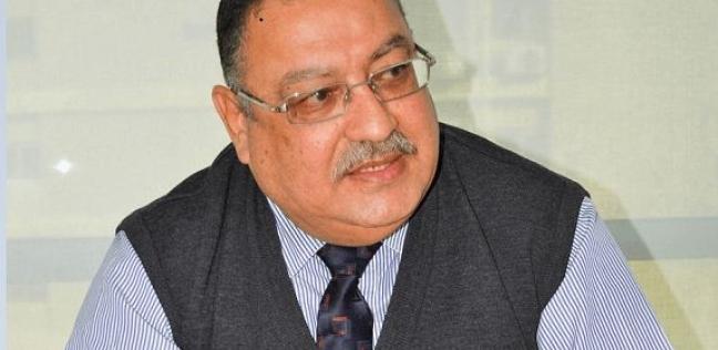 """""""برايم القابضة"""": مصر تحتاج لإدارة موحدة لتأسيس صندوق سيادي"""