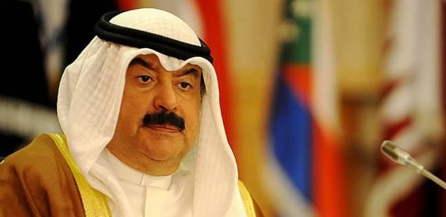 نائب وزير خارجية الكويت: علاقتنا مع المصريين لا تهزها صغائر الأمور