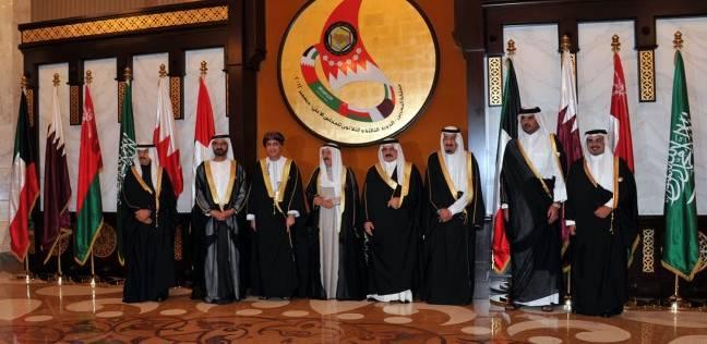 عاجل  دول مجلس التعاون تعزز دورياتها الأمنية في مياه الخليج