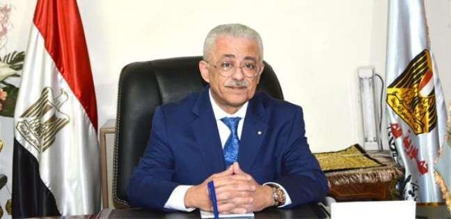 """""""شوقي"""": كثافة مشاركة المصريين في الانتخابات تؤكد حرصهم على النهوض بمصر"""