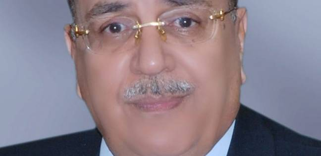"""يحيى عبد المجيد: """"فض المنازعات"""" ومراكز المستثمرين الجديدة إعادة للثقة"""