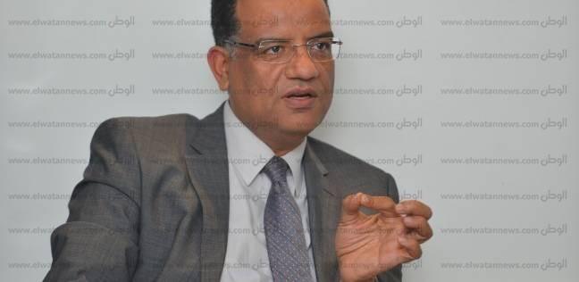 مسلم: البرنامج الرئاسي لتأهيل الشباب بحاجة لتوسع.. والكفاءة أولوية