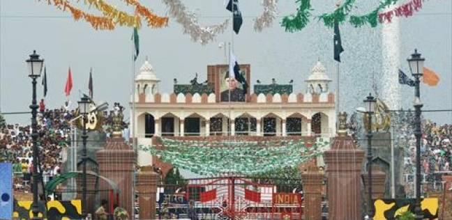 رويترز: باكستان تخطط لجمع مليار دولار عبر إصدار صكوك أو سندات دولية