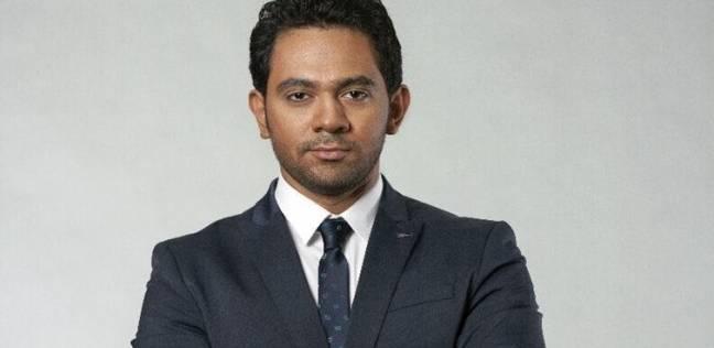 """حسام الدين حسين ينضم لقناة """"Ten"""" ببرنامج """"صباح الورد"""""""