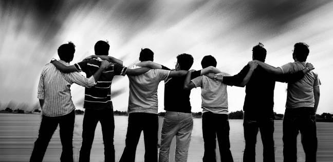 """دراسة: معظم أصدقائنا الذين نعتبرهم """"مقربين"""" يعاملوننا بـ""""المثل"""""""