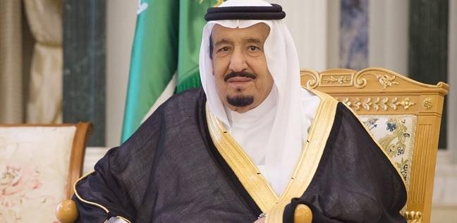 الملك سلمان يترأس اجتماع مجلس الوزراء ويصدر قرارات جديدة