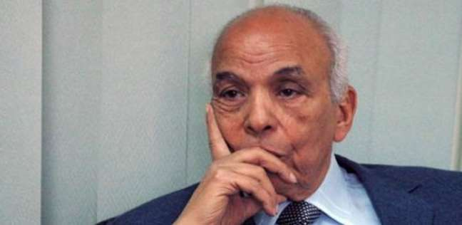 رفيق رحلة علاج إبراهيم نافع يكشف أمنيته الأخيرة: كان نفسه يموت في مصر