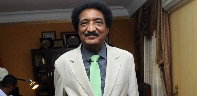 سفير السودان بالقاهرة: عودتي التزام جديد بحل القضايا مع مصر