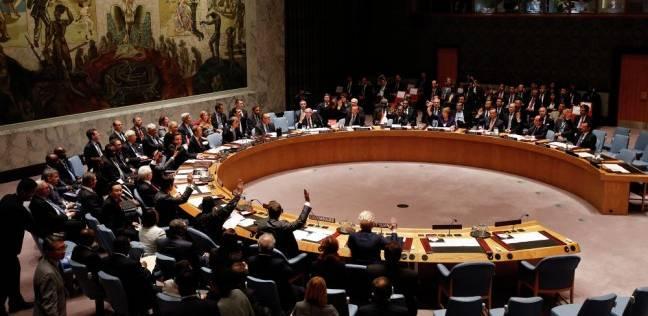 """بعد القدس.. واشنطن """"وحيدة"""" مجددا في مجلس الأمن بشأن إيران"""