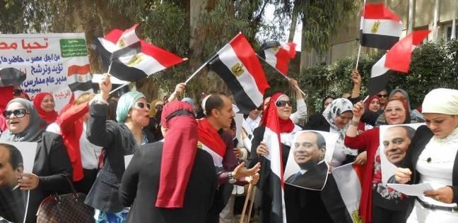 بريد الوطن| لو بتحب مصر
