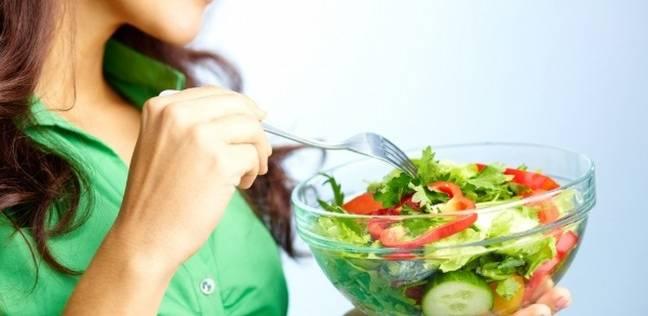 الحمية النباتية قد تكون غير كافية للحصول على متطلبات الجسم من فيتامين ب 12