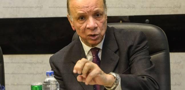 محافظ القاهرة: المواطن شريك أساسي في منظومة النظافة الجديدة