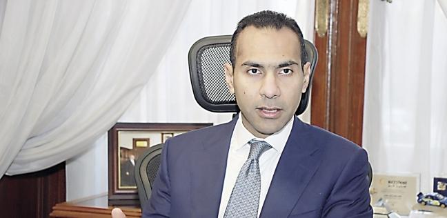 بنك مصر الخليج يجذب 500 مليون دولار استثمارات بأدوات الدين الحكومى
