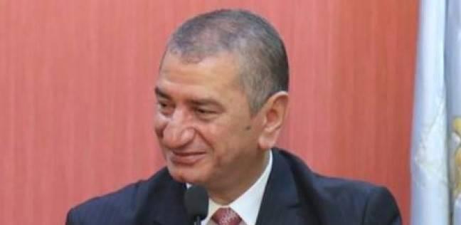اليوم.. محافظ كفر الشيخ يضع حجر الأساس لـ10 عمارات إسكان شباب