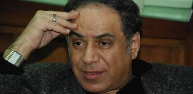 """الثلاثاء..""""المصرية اللبنانية"""" تنظم حفل توقيع """"كن عاشقًا"""" لأحمد الشهاوي"""