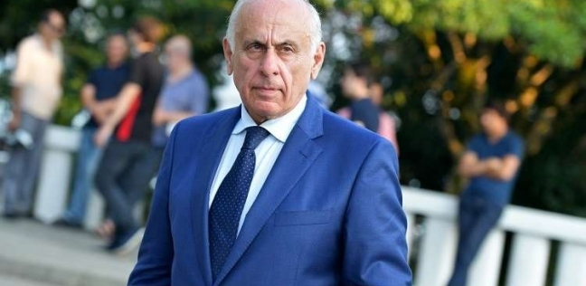 مصرع رئيس وزراء أبخازيا في طريق عودته من سوريا