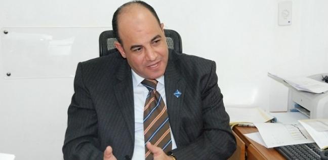نائب السويس: عشوائية إعلانات الطرق تزيد من نسب الحوادث - مصر -