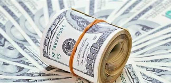 تراجع جديد للدولار أمام الجنيه في منتصف التعاملات