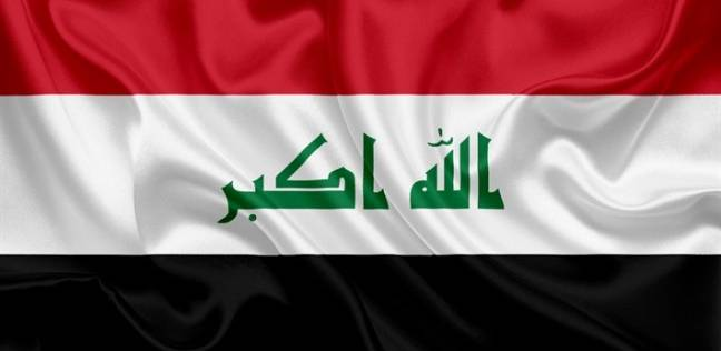 عاجل| هزة أرضية تضرب بغداد والسليمانية وكربلاء