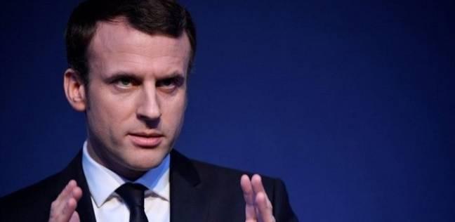 """فرنسا: التصديق على معاهدة التصدي لـ""""الإرهابيين الأجانب"""""""