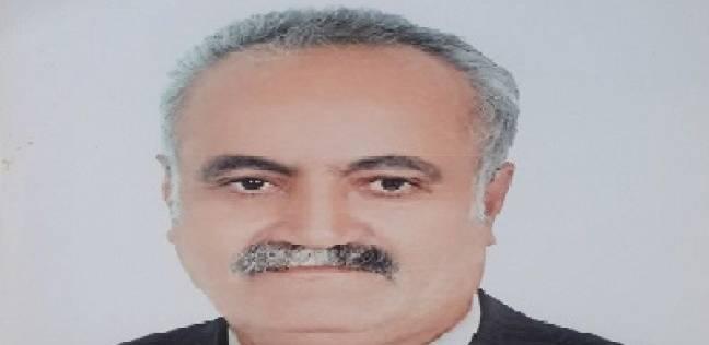 """عم جلال 30 سنة غربة ونفسه يرجع مصر: """"مش فاكر شكل عيلتي ومش لاقي أسافر"""""""