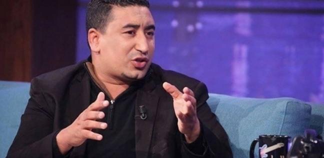 رئيس «التونسية للأمن»: ملحق أمنى سابق فى «القاهرة» أسس الجهاز السرى بدعم إخوان مصر