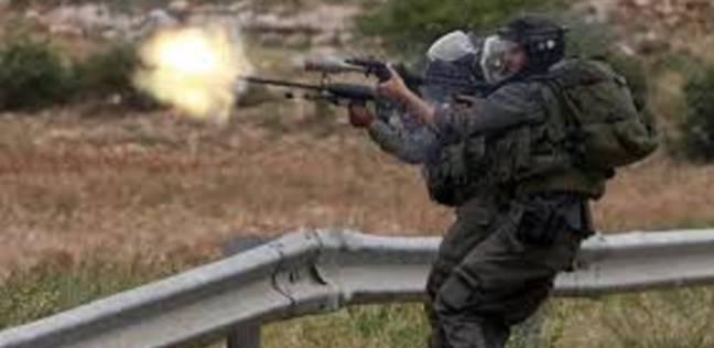 القوات الإسرائيلية تطلق قذائف مدفعيتها شرق رفح