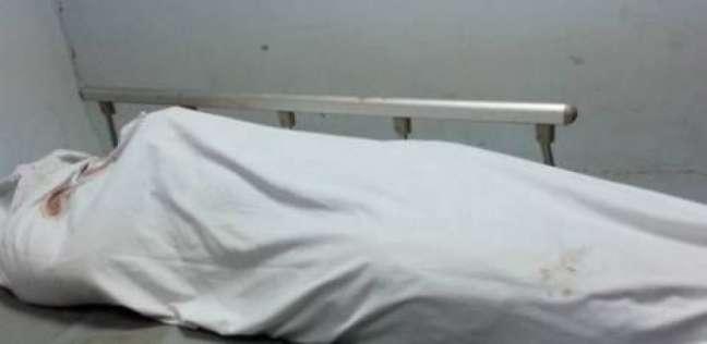 ستيني ينتحر بسبب ضائقة مالية بسوهاج: ضرب رأسه في الحائط حتى الموت