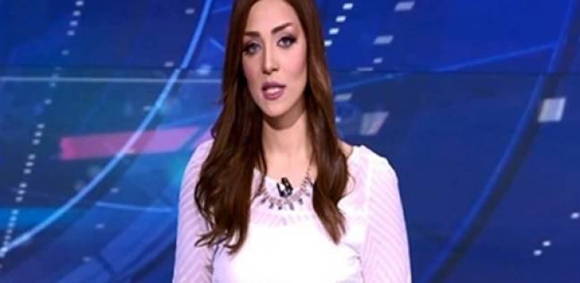 أول تعليق من مروج إبراهيم بعد وقفها عن العمل بـExtra News