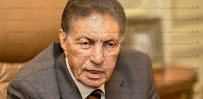 """رئيس """"عربية النواب"""": مصر والسعودية جناحا الأمة العربية"""