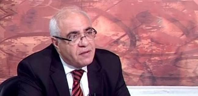 رئيس جامعة المستقبل يشرف على نقل الطلاب المغتربين للجان الاستفتاء