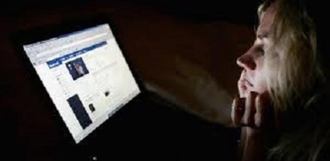 """لماذا يتجسس البعض على الأحباء السابقين عبر """"فيسبوك""""؟"""