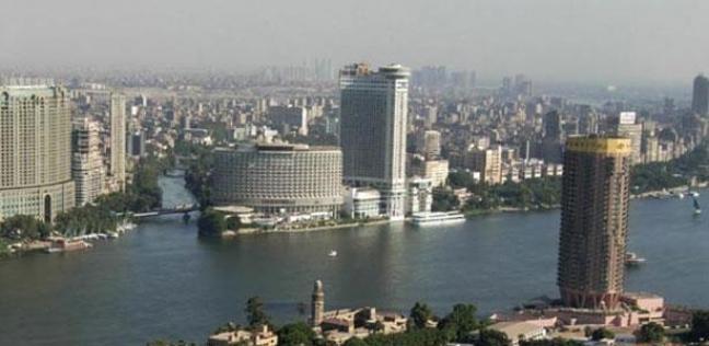 طقس اليوم الجمعة 8 -11 - 2019 في مصر والدول العربية - أي خدمة -
