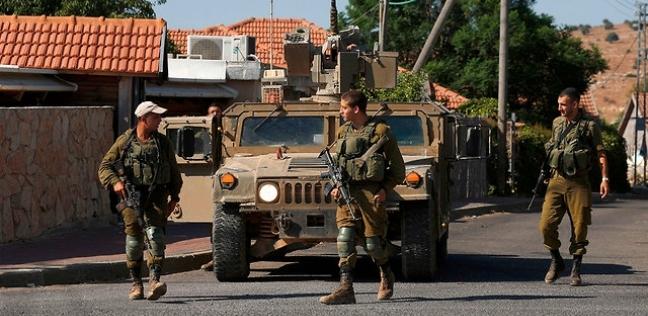 اتهام فلسطينيَين من القدس بالتخطيط لشن هجمات باسم  داعش  الإرهابي - العرب والعالم -