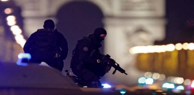 """المشتبه به الثاني في """"هجوم باريس"""" يسلم نفسه للشرطة البلجيكية"""