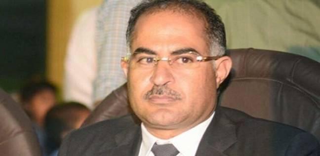 وكيل مجلس النواب: العقوبات بمشروع قانون نشر الشائعات تصل إلى الإعدام