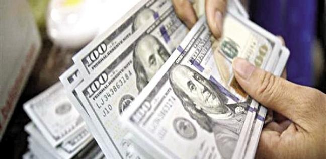 اقتصاد   الدولار والذهب بعد إجازة العيد.. الاستقرار سيد الموقف