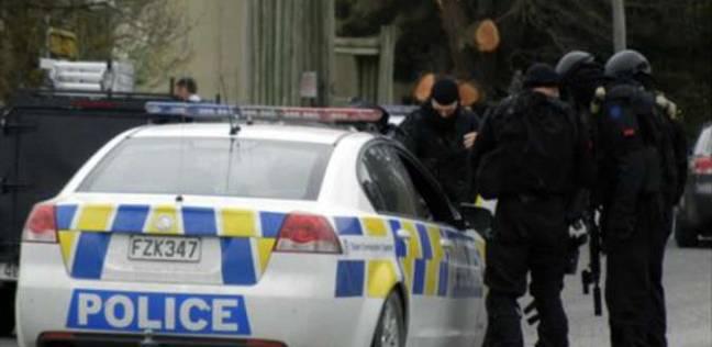عاجل  إغلاق مستشفى في نيوزيلندا بسبب تهديدات أمنية