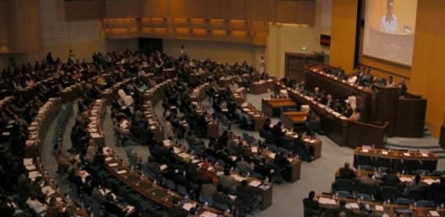 البرلمان الأفريقي يدين الهجوم الإرهابي على كنيسة ببوركينافاسو