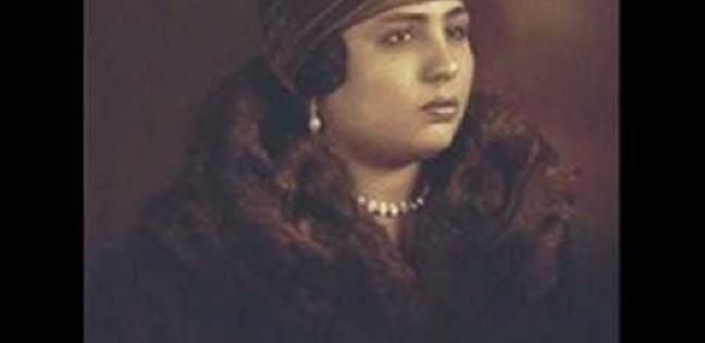 نعيمة المصرية