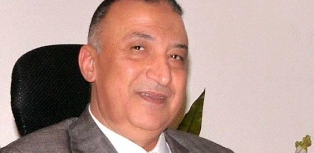 """""""الأموال العامة"""" تضبط محام يزور إيصالات أمانة في الإسكندرية"""