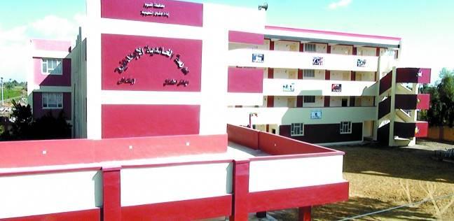 القوات المسلحة تواصل معركة التنمية بتطوير 78 قرية وإنهاء 46 «عشوائية»