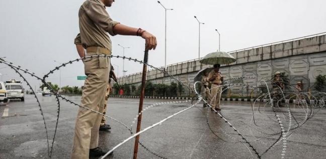"""باكستان تحذر من وقوع """"حرب عرضية"""" بسبب كشمير"""