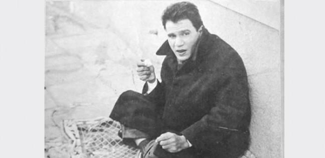 41 عاما على رحيل عبد الحليم حافظ