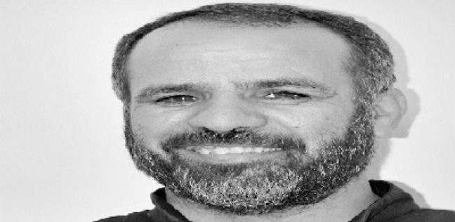 الأب أيوب يوسف يكتب: البديوى الذى لا أعرفه!!