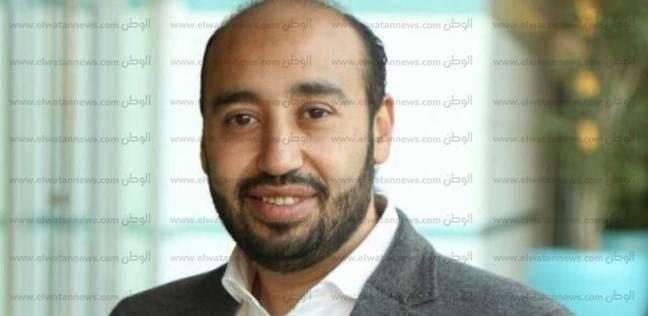 """منسق """"30 يونيو"""": الثورة أظهرت معدن الشعب المصري وقت المحن"""